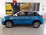 Foto venta Auto usado Suzuki Vitara 5p GLS L4/1.6 Aut (2017) color Azul precio $248,900