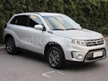 Foto venta Auto usado Suzuki Vitara GL Plus 4x4 5P Aut (2017) color Gris Quasar precio $1.080.000