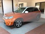Foto venta Auto usado Suzuki Vitara GLX Aut (2016) color Bronce precio $250,000