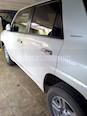 Foto venta Auto Usado Toyota 4Runner 4.0L 4x2 Limited (2013) color Blanco precio $13.800.000