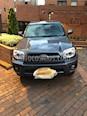 Foto venta Carro Usado Toyota 4Runner Limited (2009) color Gris Metalico precio $75.000.090