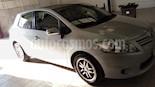 Foto venta Auto Usado Toyota Auris 1.6L LEI (2010) color Gris precio $5.500.000