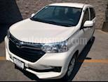Foto venta Auto usado Toyota Avanza 5p Premium L4/1.5 Aut color Blanco precio $208,000