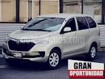 Foto venta Auto Seminuevo Toyota Avanza 5p Premium L4/1.5 Aut (2016) color Beige precio $190,000