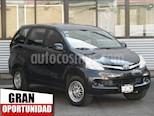Foto venta Auto Seminuevo Toyota Avanza 5p Premium L4/1.5 Man (2014) color Acero precio $165,000