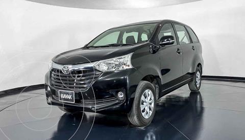 Toyota Avanza Premium Aut usado (2016) color Blanco precio $187,999