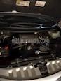 Toyota Avanza Premium Aut usado (2014) color Plata precio $118,500