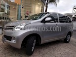 Foto venta Auto usado Toyota Avanza Premium (99Hp) (2014) color Plata precio $160,000