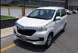 Foto venta Auto usado Toyota Avanza Premium Aut (99Hp) (2017) color Blanco precio $179,000