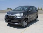 Foto venta Auto usado Toyota Avanza Premium Aut (2016) color Gris precio $193,000