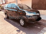 Foto venta Auto usado Toyota Avanza Premium Aut (2017) color Negro precio $205,000