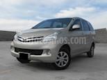 Foto venta Auto usado Toyota Avanza Premium (2014) color Arena precio $166,000
