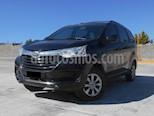 Foto venta Auto Seminuevo Toyota Avanza Premium (2016) color Negro precio $202,000