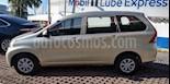 Foto venta Auto Seminuevo Toyota Avanza Premium (2015) color Arena precio $164,000