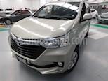 Foto venta Auto Seminuevo Toyota Avanza XLE Aut (2017) color Arena precio $235,000