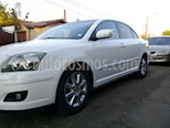 Foto venta Auto usado Toyota Avensis 2.0 LEI Aut  color Blanco precio $4.750.000