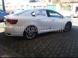 Foto venta Auto usado Toyota Avensis 2.0 LEi Aut  color Blanco precio $7.990.000