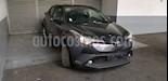 Foto venta Auto usado Toyota C-HR 2.0L (2019) color Gris precio $348,000