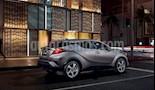 Foto venta Auto nuevo Toyota C-HR 2.0L color Gris precio $374,900