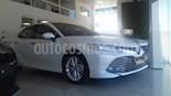 Foto venta Auto nuevo Toyota Camry 3.5 Aut color Blanco precio u$s58.900