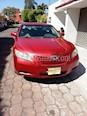 Foto venta Auto usado Toyota Camry LE 2.4L (2007) color Rojo precio $84,500