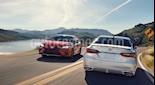 Foto venta Auto nuevo Toyota Camry SE 2.5L color Blanco precio $460,800
