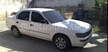 Toyota Camry GL usado (1994) color Blanco precio u$s2.450