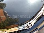 Foto venta Auto usado Toyota Camry XLE 2.4L (2014) color Azul Metalico precio $165,000