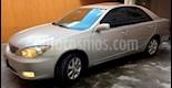 Foto venta Auto Seminuevo Toyota Camry XLE 3.0L V6 (2006) color Plata precio $89,000