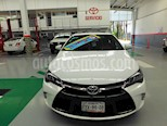 Foto venta Auto usado Toyota Camry XSE 3.5L V6 (2016) color Blanco precio $275,000
