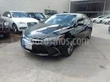Foto venta Auto Seminuevo Toyota Camry XSE 3.5L V6 (2015) color Azul precio $259,000