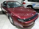 Foto venta Auto usado Toyota Celica 2.0 GT (1993) color Rojo precio $370.000