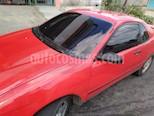 Toyota Celica Sincronico usado (1992) color Rojo precio u$s1.200
