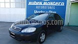 Foto venta Auto usado Toyota Corolla - (2005) color Negro precio $220.000