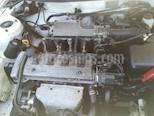 Foto venta Auto usado Toyota Corolla 1.6 GLi  (1997) color Blanco precio $1.600.000
