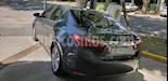 Foto venta Auto usado Toyota Corolla 1.6 XLi color Gris Oscuro precio $465.000