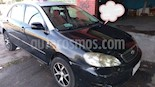 Foto venta Auto Usado Toyota Corolla 1.6 (2006) color Negro precio $2.500.000