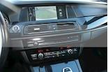Foto venta carro usado Toyota Corolla 1.8 AT (2009) color Negro precio u$s3.650