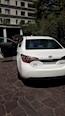 Foto venta Auto usado Toyota Corolla 1.8 GLi  (2015) color Blanco precio $6.900.000