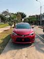 Foto venta Auto Usado Toyota Corolla  1.8 Premium Aut (2015) color Rojo precio u$s15,600