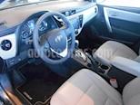 Foto venta Auto usado Toyota Corolla 1.8 SE-G Aut  (2019) color Blanco precio $1.051.000