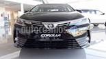 Foto venta Auto usado Toyota Corolla 1.8 SE-G CVT (2019) color Blanco precio $1.010.000