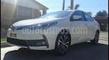 Foto venta Auto usado Toyota Corolla 1.8 SE-G CVT (2019) color Blanco precio $1.124.700