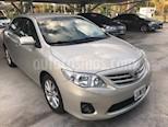 Foto venta Auto usado Toyota Corolla 1.8 SE-G color Dorado precio $444.000