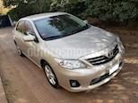 Foto venta Auto usado Toyota Corolla 1.8 XEi Aut (2013) precio $385.000