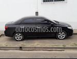 Foto venta Auto usado Toyota Corolla 1.8 XEi Aut (2008) color Negro precio $315.000