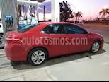 Foto venta Auto usado Toyota Corolla 1.8 XEi CVT (2015) color Rojo precio $660.000