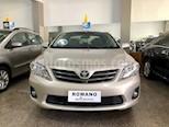 Foto venta Auto usado Toyota Corolla 1.8 XEi Pack Aut (2014) color A eleccion precio $510.000