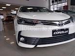 Foto venta Auto nuevo Toyota Corolla 1.8 XEi Pack CVT color A eleccion precio $1.143.000