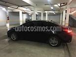 Foto venta Auto usado Toyota Corolla 1.8 XEi Pack CVT (2017) color Negro precio $660.000